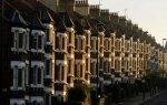 Риелторам в Англии запретят брать комиссионный сбор с нанимателей жилья