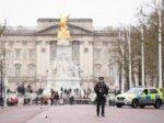 Дороги вокруг Букингемского дворца перекроют из-за теракта в Берлине