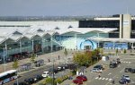 Самый пунктуальный аэропорт мира находится в Великобритании