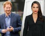 Принц Гарри весной объявит о помолвке с актрисой