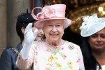Елизавета II посмертно помиловала почти 50 тысяч гомосексуалистов