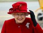 Королева Великобритании открыла центр кибербезопасности