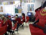 Правительство Англии объявило уроки полового воспитания в школах обязательными