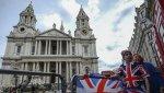 Англиканская церковь хочет увеличить свою паству за счет мигрантов