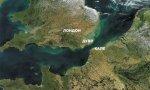 Ученые нашли доказательства «геологического брекзита» Великобритании