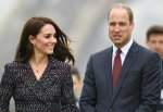 СМИ: Кейт Миддлтон и принц Уильям на грани развода