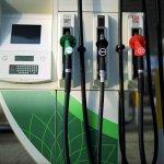 Англия откажется от авто на бензине и дизеле