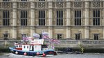 Великобритания объявила о запрете свободного въезда для граждан ЕС с 2019 года
