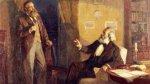 В Англии закрылся бар, где Маркс и Энгельс обсуждали теорию коммунизма
