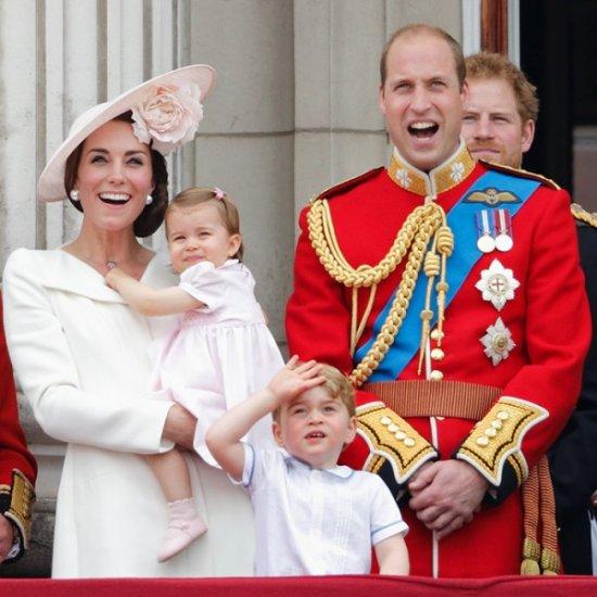 Королева Елизавета II лишила принца Чарльза престола: Что происходит в королевской династии?