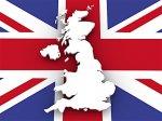 ВВП Великобритании вырос в III квартале на 1,5%