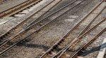 По всей Великобритании заработают старые железные дороги