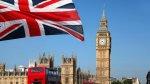 Власти Великобритании пообещали «тяжелую жизнь» иностранцам с «необъяснимым» богатством свыше 50 тыс. фунтов