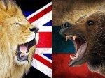 Британцев официально предупредили об опасности поездок в Россию