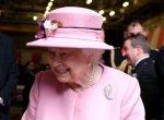 Ее величество отмечает день рождения два раза в год: с семьей и верноподданными