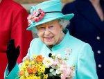 Елизавета II подарила Меган Маркл и принцу Гарри поместье