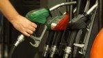 Правительство Великобритании разморозит акцизы на топливо