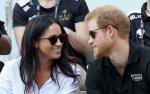 Принц Гарри и Меган Маркл переезжают от королевской семьи
