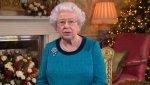 Королева Елизавета II выступит с обращением к подданны