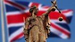 """В Британии утвердили закон, помогающий противостоять """"враждебным"""" странам"""